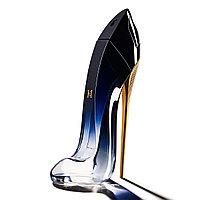 Carolina Herrera Good Girl Legere W edp 80