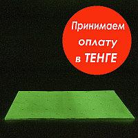 ФЭС-24 Фотолюминесцентные листы ФЭС-24П по ГОСТ А3 (305*410)