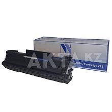 Картридж CE278A/ 728 для принтеров HP LaserJet Pro P1566/ M1536dnf/ P1606dn/ Canon MF4580/ 4570/ 4550