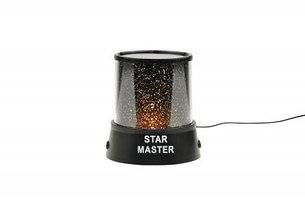 Проектор звездного неба Стар Мастер (Star Beauty) Ликвидация склада!, фото 2