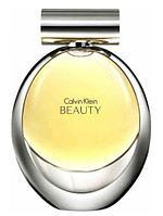 Calvin Klein Beauty W Edp (50ml)