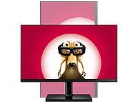 """Монитор Samsung F27T450FQI LCD 27"""" 1920x1080 (LED), 5ms, 250 cd/m2, 1000:1, DP/2HDMI, фото 1"""