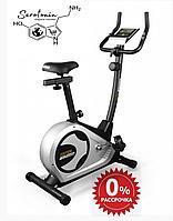 Велотренажер Edition