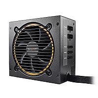 Блок питания, Bequiet!, Pure Power 11 700W CM, BN299, 700W, 80 PLUS Gold, ATX, 20+4-pin, P4+4