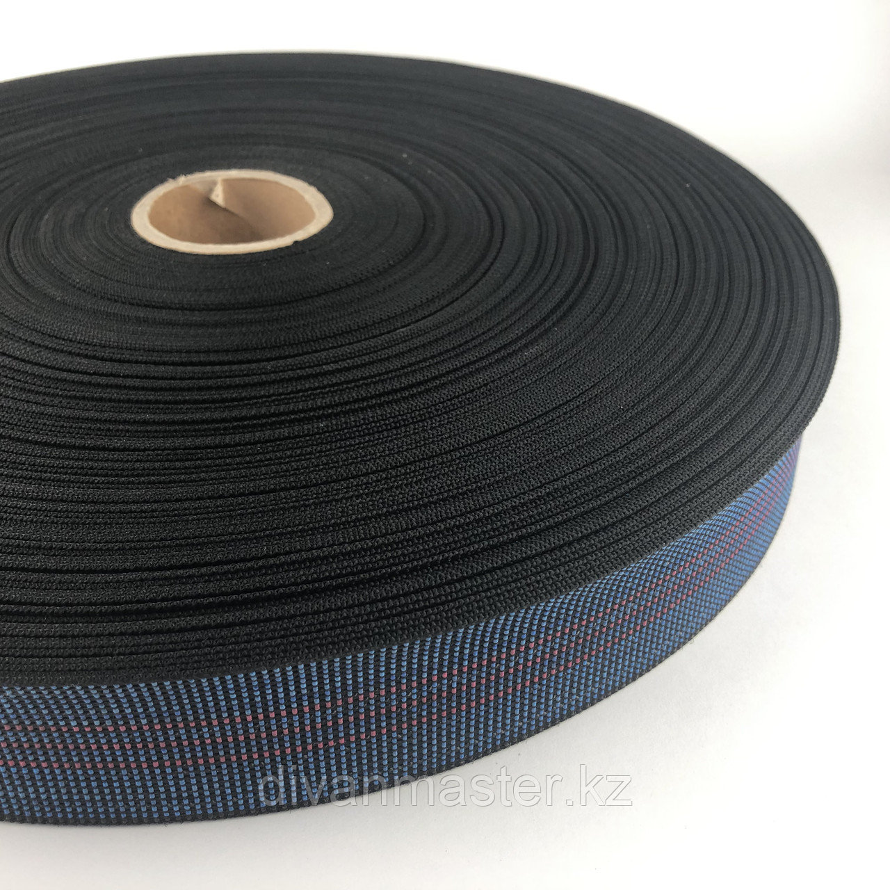 Резина мебельная 50 м/рул