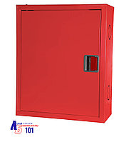 Шкаф пожарный ШПК-310 НЗК, фото 1