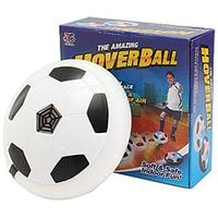 Аэрофутбольный диск HoverBall Ликвидация склада!