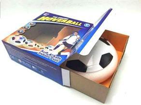 Аэрофутбольный диск HoverBall Ликвидация склада!, фото 2