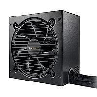 Блок питания, Bequiet!, Pure Power 11 600W, BN294, 600W, 80 PLUS Gold, ATX, 20+4pin, P4+4