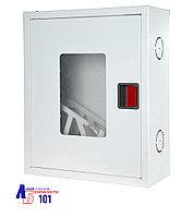 Шкаф пожарный ШПК-310 НОБ, фото 1