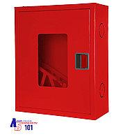 Шкаф пожарный ШПК-310 НОК, фото 1
