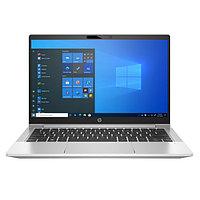 Ноутбук HP 430 G8 (2X7N3EA)