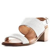 Туфли с открытой стопой La Pinta 0095-860 69