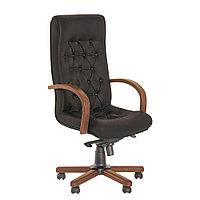 Кресло руководителя Nowy Styl Fidel Lux Extra LE-A 1.031 черный