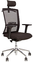Офисное кресло Nowy Styl STILO R HR SFB AL70 OH/5 LS-06 (h LS-06)