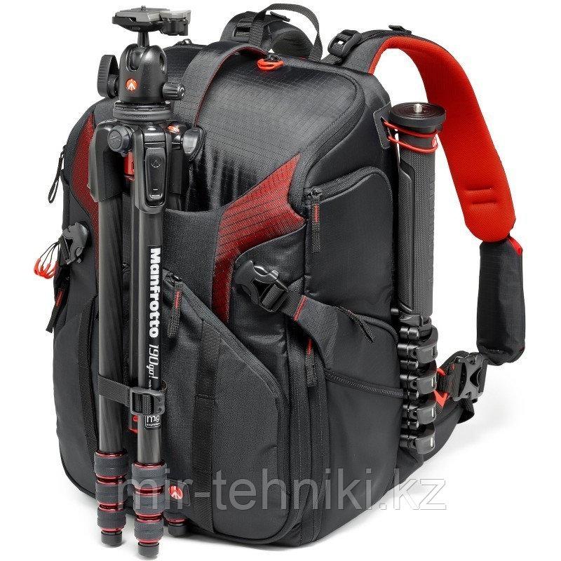 Рюкзак Manfrotto Pro Light 3N1-36 MB PL-3N1-36