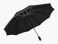 Зонтик с фонариком.