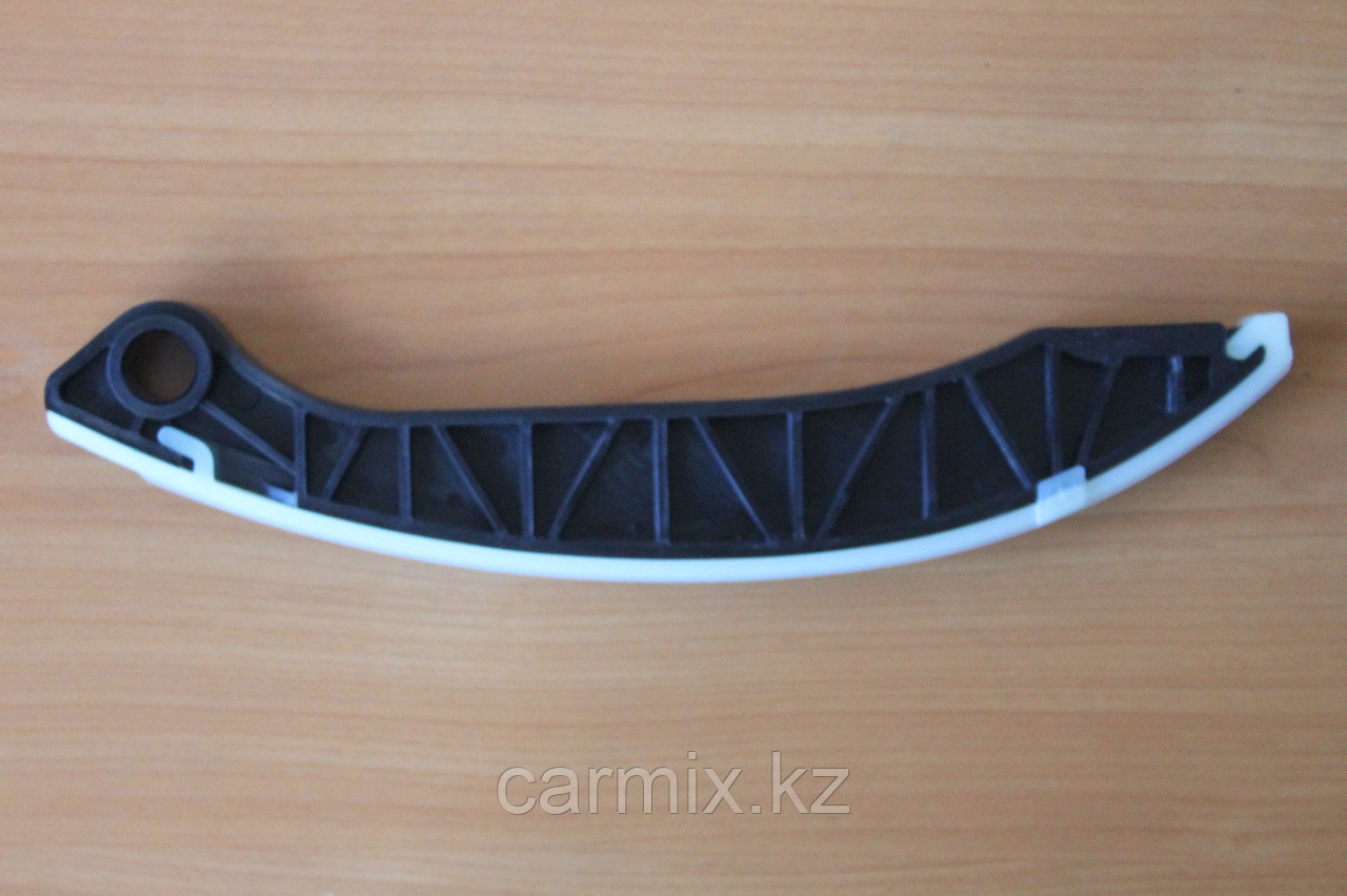 Натяжитель цепи ГРМ OUTLANDER XL CW5W, MITSUBISHI MOTORS