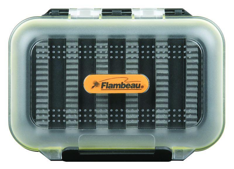 Коробка FLAMBEAU 3936TW (13x10x4см) R37630 - фото 2