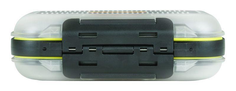 Коробка FLAMBEAU 3936TW (13x10x4см) R37630 - фото 3