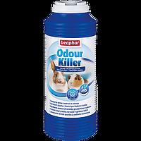 Odour Killer 600 г – Устранитель запахов для грызунов