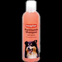 Pro Vitamin Shampoo  Anti Tangle 250 мл– Шампунь для собак против колтунов