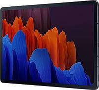 Планшет Samsung Galaxy Tab S7+ SM-T975 12.4 LTE 128Gb черный