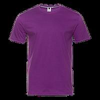 Футболка 02_Фиолетовый (94/1) (XS/44)