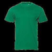 Футболка 51_Зелёный (30) (S/46)