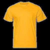 Футболка 51_Жёлтый (12) (XL/52)