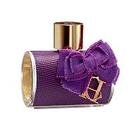 Carolina Herrera CH Eau de Parfum Sublime W