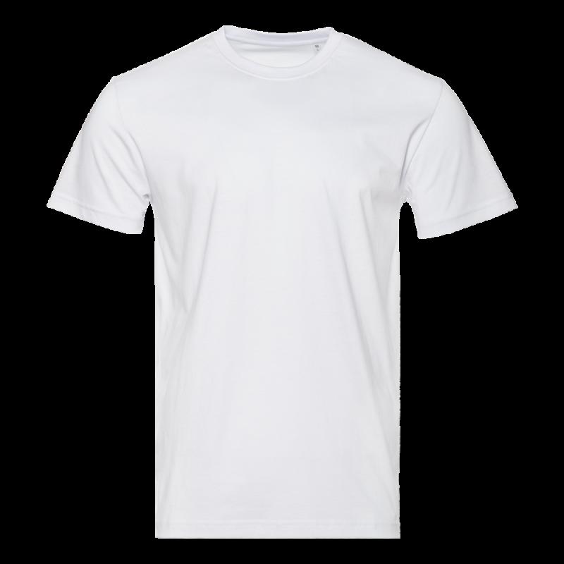 Футболка 51_Белый (10) (XL/52)