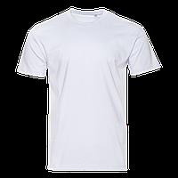 Футболка 08U_Белый (10) (XL/52)