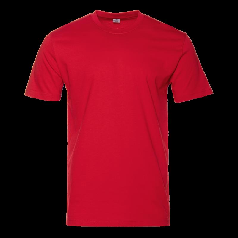 Футболка 08U_Красный (14) (5XL/60-62)