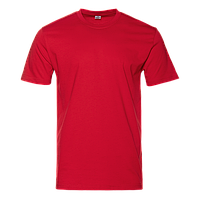 Футболка 08U_Красный (14) (M/48)