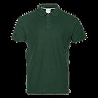 Рубашка 04_Т-зелёный (130) (S/46)