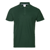 Рубашка 04_Т-зелёный (130) (XXL/54)