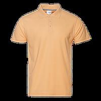 Рубашка 04_Бежевый (54) (M/48)