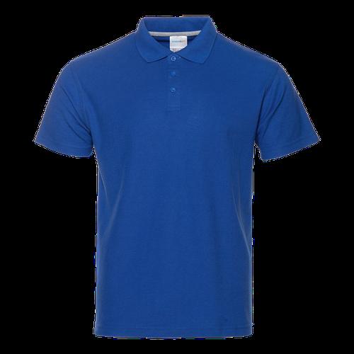 Рубашка 04_Синий (16) (XL/52)
