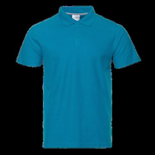 Рубашка 04_Лазурный (40) (XXXL/56)