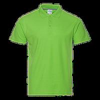 Рубашка 04_Ярко-зелёный (26) (S/46)