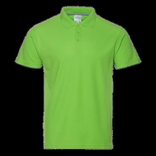 Рубашка 04_Ярко-зелёный (26) (XL/52)