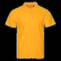 Рубашка 04_Жёлтый (12) (XL/52)