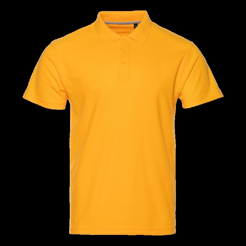 Рубашка 04_Жёлтый (12) (XXXL/56)