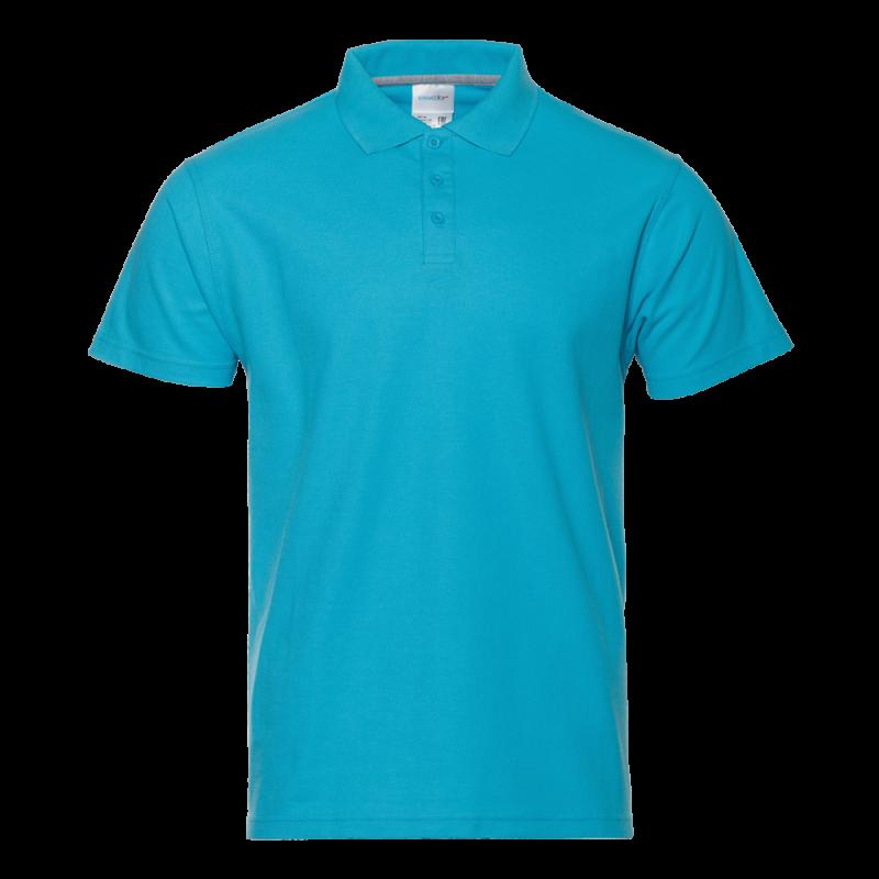 Рубашка 04_Бирюзовый (32) (XXL/54)