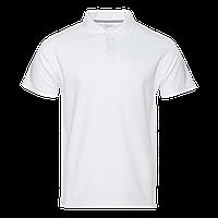 Рубашка 04_Белый (10) (S/46)