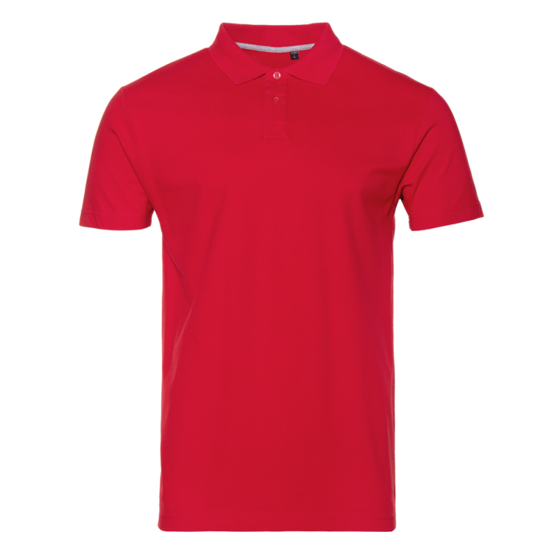 Рубашка 04B_Красный (14) (XXXL/56)