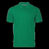 Рубашка 04B_Зелёный (30) (S/46)