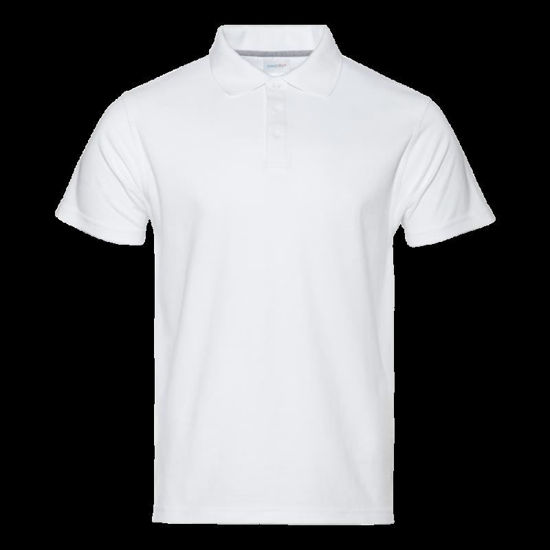 Рубашка 04_Белый (10) (XXXL/56)