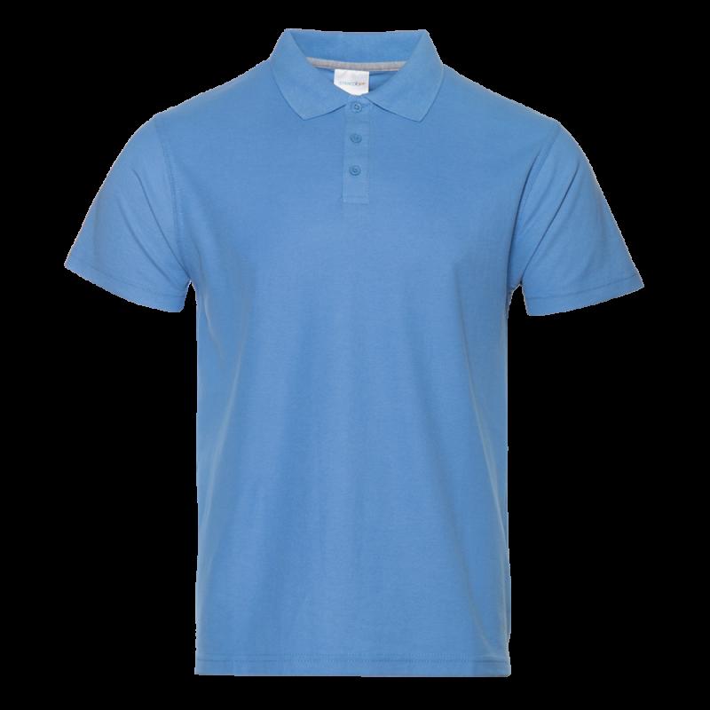 Рубашка 04_Голубой (76) (S/46)